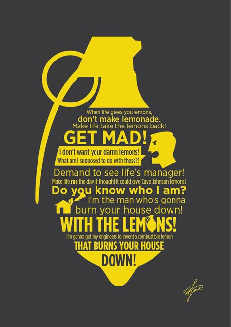 I You 2 lemons by levi88 on deviantart