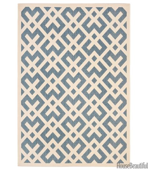 Washable Kitchen Rugs Stylish Kitchen Area Rugs Washable Rugs For Kitchen Area