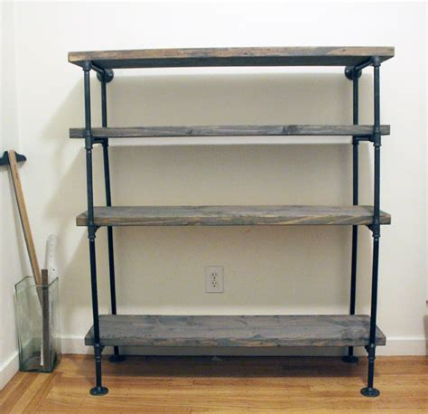 diy do it yourself built in bookcase plans wooden pdf