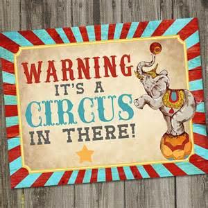 zirkus dekoration best 25 circus decorations ideas on carnival