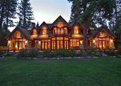 Good Large Estate House Plans #2: L1.jpg