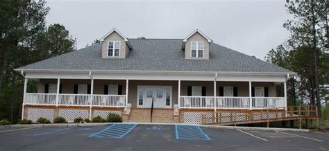 fellowship house ced fellowship house treatment center costs