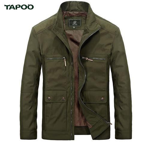 best 25 mens style jacket ideas on