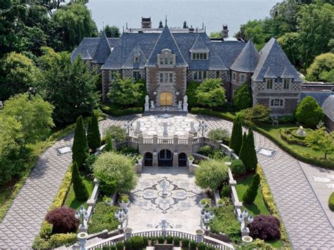 building a mansion mansion house architecture luxury building design