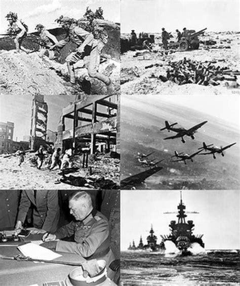 film perang dunia ke 2 jerman baguseven blog kronologi urutan peristiwa perang dunia