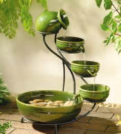 Wholesale Patio Accessories Wholesale Home Decor Garden Accessories Western Country