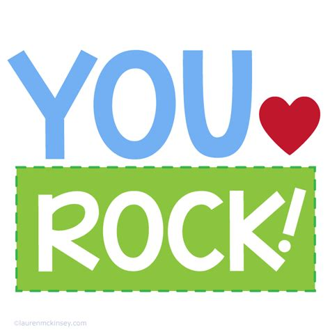 you rock for boys product categories mckinsey