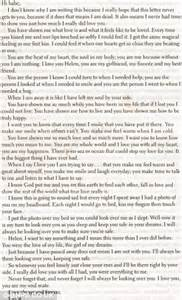 Ultimate Divorce Letter awesome quotes best divorce letter awesome quotes best divorce letter divorce