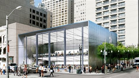 apple union square apple store in union square gets final approval from san