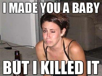 Casey Anthony Meme - thoughts on the casey anthony verdict page 3 zilvia