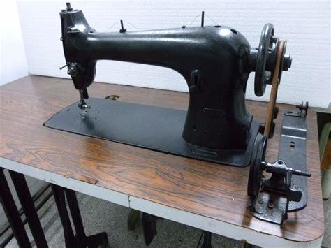 coser cuero a maquina maquina singer para coser cuero bs 700 000 00 en