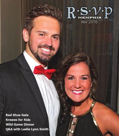 katherine johnson memphis tn rsvp magazine may 2016 by rsvp magazine issuu