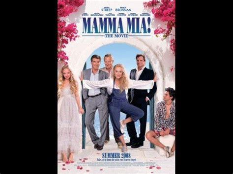 amanda seyfried i have a dream lyrics i have a dream mamma mia the movie lyrics hidden track