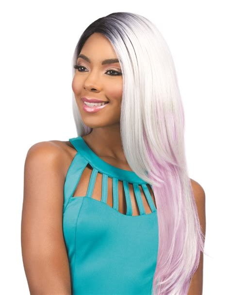 Bouncher Sugar Baby Premium 10in1 christie sensationnel synthetic instant lace front wig