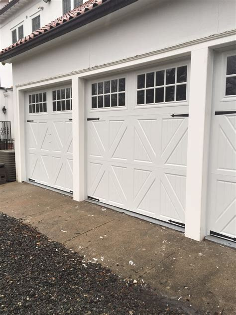 Garage Door New York Inspired Amarr Garage Doors Mode New York Modern Garage And Shed Decorators With Amarr Garage