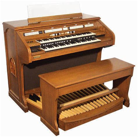 hammond central the hammond 935 organ