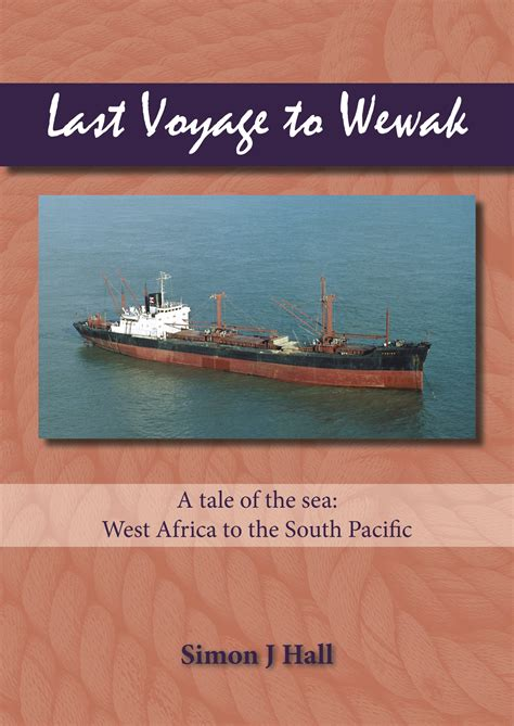 the spirit of early evangelicalism true religion in a modern world books last voyage to wewak books from scotland