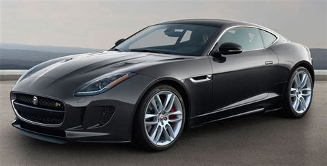 jaguar sports car jaguar sports car 2016 best car to buy