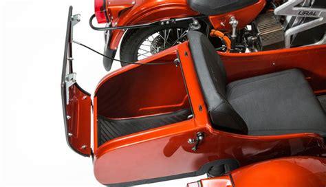 Elektro Motorrad Mit Beiwagen ural baut elektro motorrad mit beiwagen bilder ecomento de