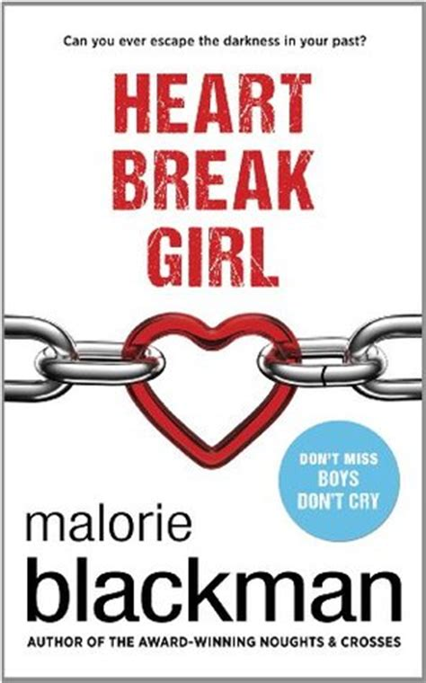 heartgirls rosalinda books boys don t cry 2 by malorie blackman