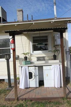 outdoor laundry rooms images outdoor laundry