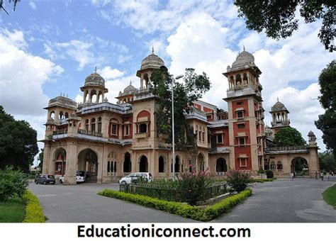 Allahabad Distance Education Mba by Of Allahabad Fee Structure 2018 19 Www