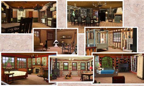 the sims 2 kitchen and bath interior design 100 the sims 2 kitchen and bath interior design the