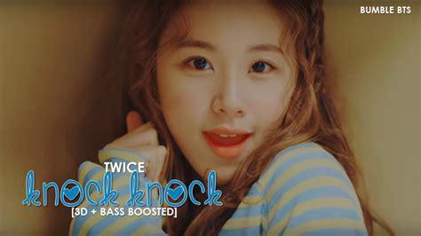 boom on bumble 3d bass boosted momoland 모모랜드 bboom bboom 뿜뿜 bumble bts