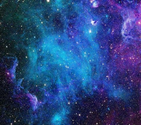 galaxy wallpaper zedge 17 best images about galaxy on pinterest galaxy makeup