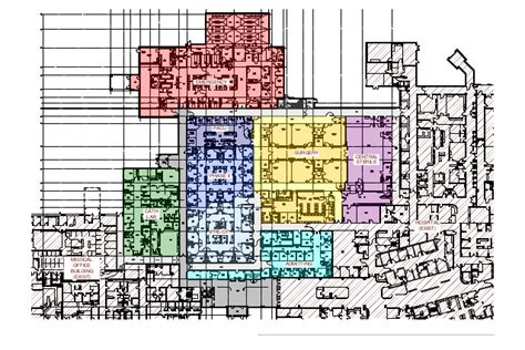 Floor Diagram Software Free 30 unique architectural life safety plan sample life