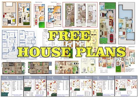 free house search find free house plans house plans
