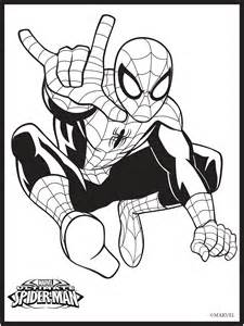 marvel coloring pages marvel coloring pages free az coloring pages