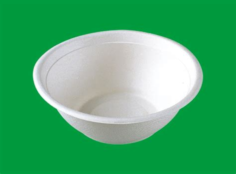Paper Bowls - china eco friendly paper bowl sl l042 china paper