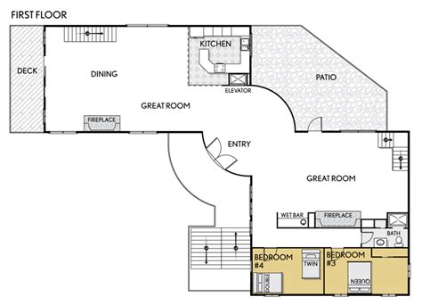 deer valley modular homes floor plans abercrombie kent residence club deer valley utah