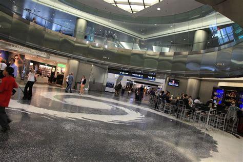 miami airport to images private executive suv airport hotel miami area
