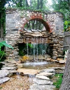 coolest backyards for the backyard cool stuff pinterest