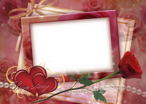 design frame love love frame design