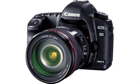 daftar harga kamera canon eos murah terbaru 2016 di daftar harga kamera digital canon eos murah indonesia 14