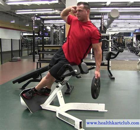 cut abs workout
