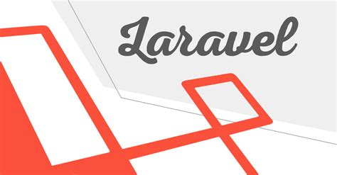 laravel jobs tutorial laravel tutorial introdu 231 227 o ao laravel framework php