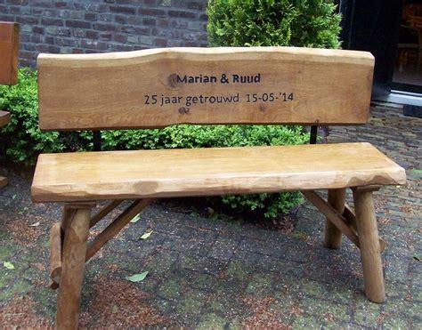 houten bord met tekst tuin houten bord met tekst voor buiten halve parasol