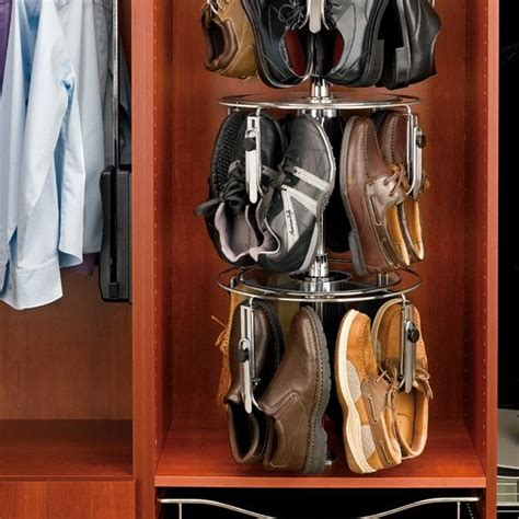 clothes storage solutions clothes storage solutions that work well for