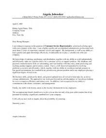 Resume Cover Letter Ideas ideas about cover letter example resume letter resume letter cover