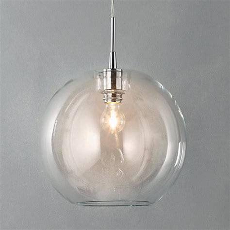 pendant lighting lewis 15 best of lewis ceiling pendant lights