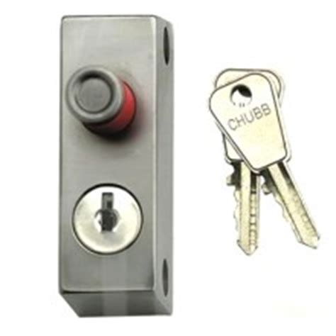 chubb patio door lock patio door locks