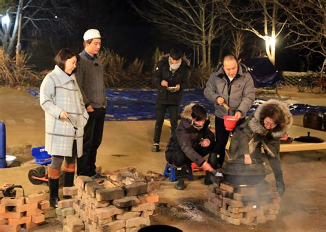 lee seung gi three meals a day three meals a day hq stills 9 lee seung gi everything