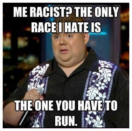 Funny Racist Memes - call me a racist viral viral videos