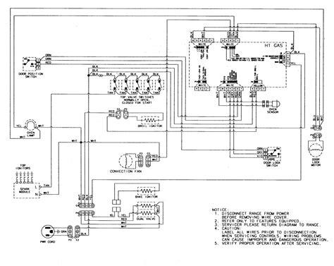 Amana AGR5835QDQ Freestanding Gas Range Timer   Stove