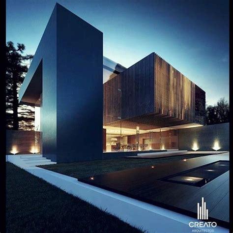 design villa instagram instagram media by architecture hunter casa en los