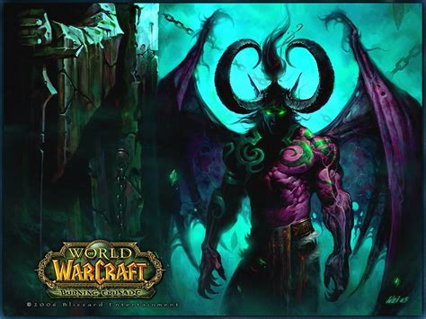 world of warcraft world of warcraft wallpapers